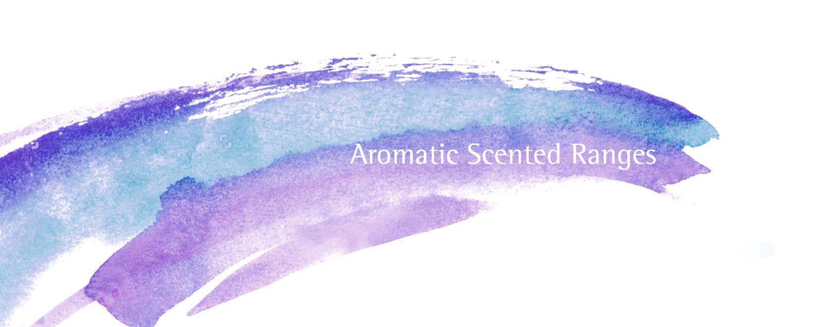 aro-scent.jpg