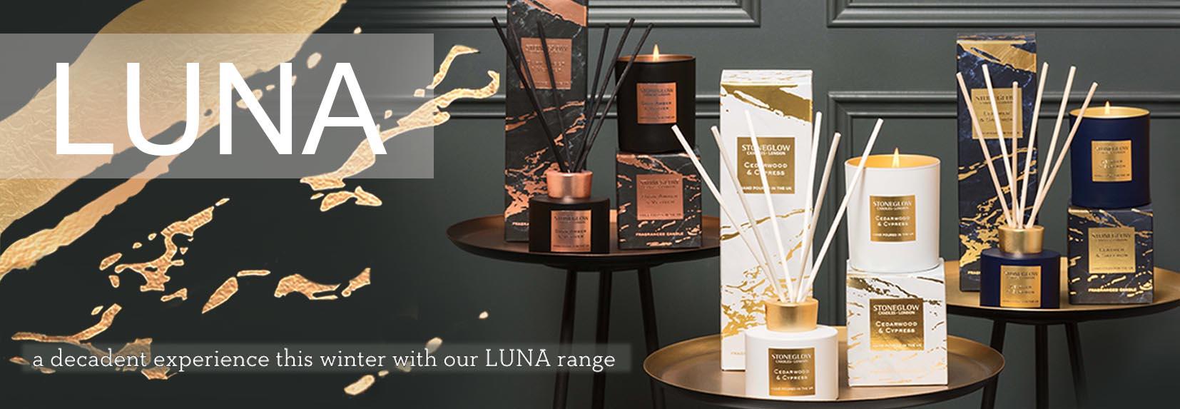 luna-website-cover.jpg