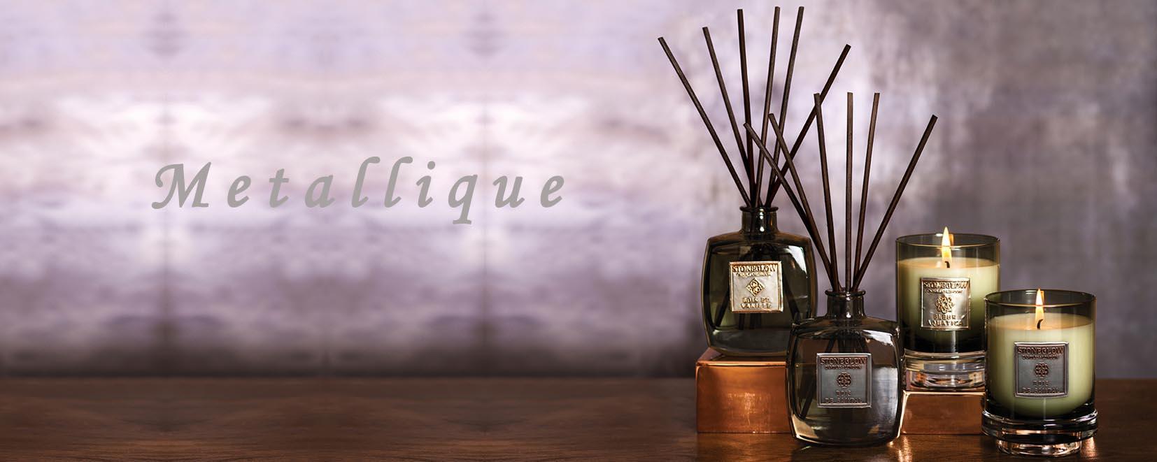 metallique-collection-header.jpg
