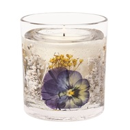 Scented Candles June 2018 1