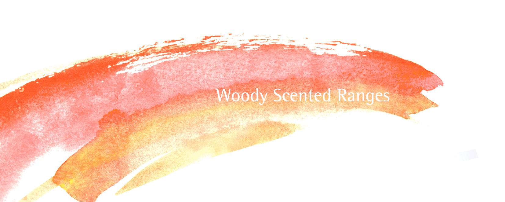 woody-scent.jpg